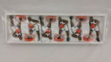 Buy Micheal Jordan Space Jam Upper Deck 36pcs Collectors Figurines Factory Packaging