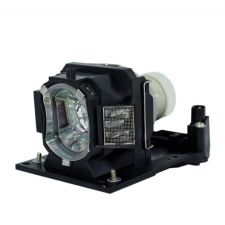 Buy HITACHI DT-01433 DT01433 LAMP IN HOUSING FOR PROJECTOR MODEL CP-EX300