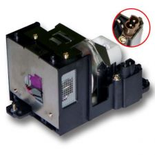 Buy SHARP AN-100LP/1 AN100LP/1 LAMP IN HOUSING FOR PROJECTOR MODEL XVZ100