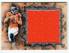 Buy NFL 2014 Topps Inception Cody Latimer Jersey /215 MNT