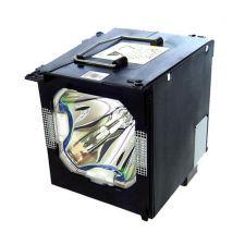Buy SHARP AN-K12LP ANK12LP LAMP IN HOUSING FOR PROJECTOR MODEL XVZ12000U