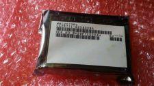 """Buy fujitsu MBC2073RC 73GB 16MB 3GBS 15K 2.5"""" SAS HD"""