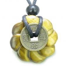 Buy Brazilian Double Terminated Charm Healing Crystal Point Rock Quartz Pendant Necklace