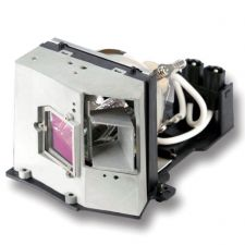Buy ACER EC.J0901.001 ECJ0901001 LAMP IN HOUSING FOR PROJECTOR MODEL PD725