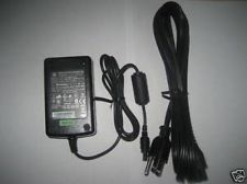 Buy 12V 4A power supply = PROVIEW PRO 555 PL566 PRO558 monitor tv cord plug electric
