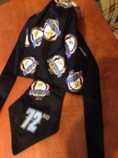Buy Harley Davidson Do Rag Skullcap Bandana Headwrap Black Hiills 72hw Sturgis SD