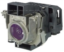 Buy NEC NP-03LP NP03LP 50031756 LAMP IN HOUSING FOR PROJECTOR MODEL NP60