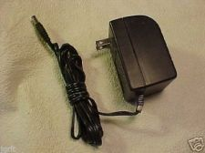 Buy 12v dc adapter cord = Advent Recoton 900 MHz Transmitter LLP 110 A plug power ac