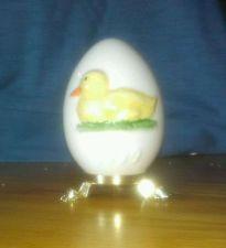 Buy Goebel Hummel Duck Easter Egg 1979