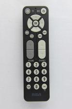 Buy REMOTE CONTROL RCA RC27A digital analog TV CONVERTER BOX DTA800 B1 L DTV xy 2300
