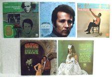 Buy HERB ALPERT & THE TIJUANA BRASS ~ Lot of ( 5 ) Pop LPs