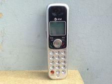 Buy AT&T SL82208 remote Handset - tele phone ATT 5.8GHz cordless expansion DECT 6.0