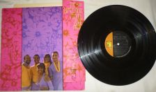 Buy THE 5TH DIMENSION Stone Soul Picnic [Vinyl LP] Soul City SCS-92002 VG+ W/Lyrics