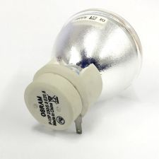 Buy OSRAM P-VIP 200/0.8 E20.8 69802 OEM FACTORY ORIGINAL BULB #72