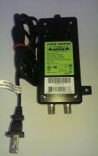 Buy Direc TV 21v adapter cord power inserter Pi21R1 03 SWiM SWM plug electric P121R1