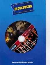 Buy Duelo De Rufianes DVD 2006