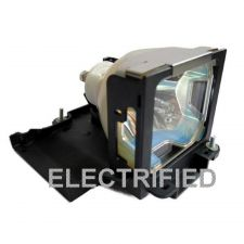 Buy MITSUBISHI VLT-XL1LP VLTXL1LP LAMP IN HOUSING FOR PROJECTOR MODEL SL1