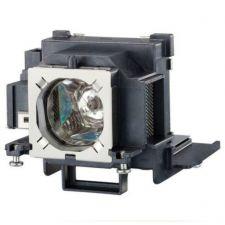 Buy PANASONIC ET-LAV200 ETLAV200 LAMP IN HOUSING FOR PROJECTOR MODEL PT-VX510