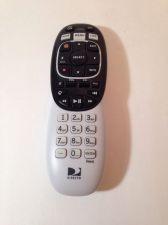 Buy Remote Control DirecTV URC3004CBC0 0 R C131603 receiver direct tv rc71 guide