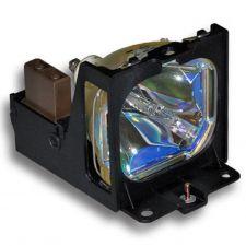 Buy SONY LMP-600 LMP600 LAMP IN HOUSING FOR PROJECTOR MODEL VPLS900