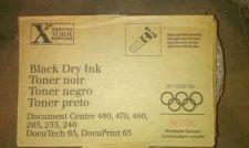 Buy Xerox 6R1006 Toner