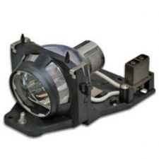 Buy INFOCUS SP-LAMP-LP5F SPLAMPLP5F LAMP IN HOUSING FOR PROJECTOR MODEL LP530