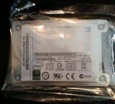 Buy new oem Intel® SSD DC S3500 Series 400GB 1.8in SATA 6Gb/s 20nm MLC SSDSC1NB400G4