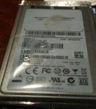 Buy NEW Micron M500DC 800GB SATA 1.8-inMLC NAND Flash Enterprise SSD MTFDDAA800MBB