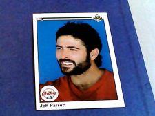 Buy 1990 upper deck jeff parret card 92 philles baseball card