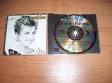 Buy C.C. Catch – Like A Hurricane CD 1987 Hansa Original, Rare, OOP Dieter Bohlen