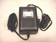 Buy 15v 4A Cambridge Soundworks Creative UD1540 power supply Inspire speakers power