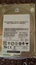 "Buy *NEW Seagate ST1200MM0017 2.5"" 1.2TB SAS 6Gb/s 10K RPM 64MB HDD"