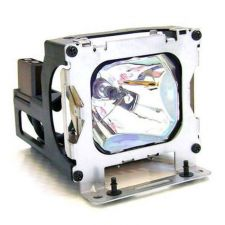 Buy HITACHI DT-00202 DT00202 LAMP IN HOUSING FOR PROJECTOR MODEL CPS840W