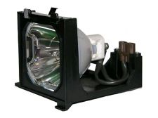 Buy PROJECTION DESIGN 400-0402-00 400040200 LAMP IN HOUSING FOR MODEL EVO22 SX+