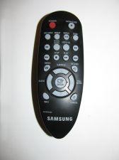 Buy Genuine original SAMSUNG AK59 00103C remote control commander DVD disc player
