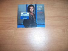 Buy Adrian Gurvitz - Classic CD Magic Records 2000 Import OOP, Rare Digipak, Sealed!