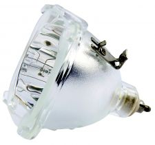 Buy SAMSUNG BP96-01472A BP9601472A 69490 BULB ONLY FOR TELEVISION MODEL HLS6767W