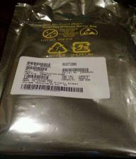"Buy NEW Hitachi deskstar 160GB 7200RPM 3.5"" PC SATA Hard Drive HDS721616PLA380"