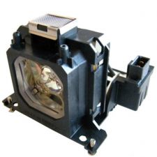 Buy SANYO 610-336-5404 6103365404 LAMP IN HOUSING FOR PROJECTOR MODEL PLVZ2000