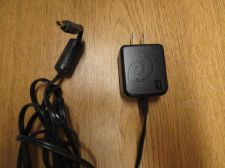 Buy 5.2v 1.0A 5.2 volt power supply = Z250USBPCM USB 250 drive ZIP IOMEGA SSW5 plug