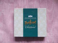 Buy White House Christmas Ornament 2001 NIB