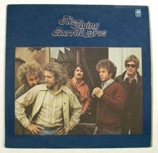 Buy The FLYING BURRITO BROTHERS ~ The Flying Burrito Brothers 1971 Rock LP