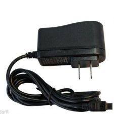 Buy 8.4v adapter cord = Nurit 8000 LIPMAN docking station HQRP Veri FONE Phone plug