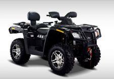 Buy Hisun HS 800 ATV Service Repair / Maintenance Manual CD - HS800 HS800ATV