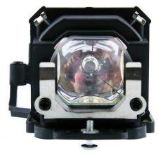 Buy PANASONIC ET-LAM1 ETLAM1 LAMP IN HOUSING FOR PROJECTOR MODEL PTLM1