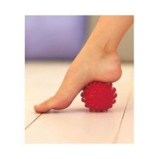 Buy Massage Ball Foot Fasciitis Relaxes New Set Of 3