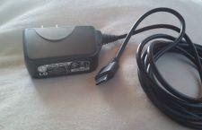 Buy 4.8v LG BATTERY CHARGER cord = Verizon VX9900 VX9400 VX8700 plug power adapter