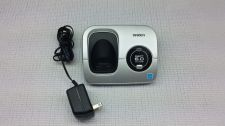 Buy Uniden Dect 1560 main charger base w/PSU 6.0 GHz cordless phone wireless remote