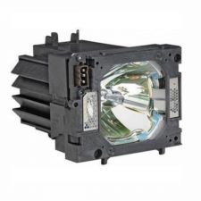 Buy SANYO POA-LMP124 POALMP124 LAMP IN HOUSING FOR PROJECTOR MODEL PLCXP200L