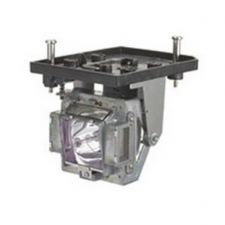 Buy NEC NP-12LP NP12LP LAMP IN HOUSING FOR PROJECTOR MODEL NP4100